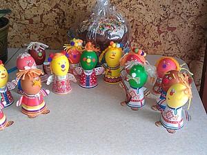 пасхальные идеи, покраска яиц, как покрасить яйца, натуральные красители для яиц, декупаж яиц, подарки к пасхе, сумочка для пасхи, декор из салфеток, украшение дома, идеи для пасхи своими руками, кулинария для пасхи, мастерим с детьми, пасха, украшения для пасхи, красим яйца.