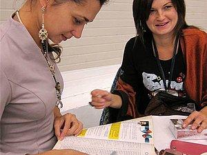 Фотоотчет с Х международной выставки-ярмарки «Золотые Руки Мастеров».   Ярмарка Мастеров - ручная работа, handmade