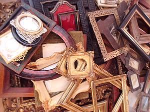 Мишка Прохор на картине Selena Leardini | Ярмарка Мастеров - ручная работа, handmade