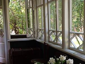Время цветения жасмина | Ярмарка Мастеров - ручная работа, handmade