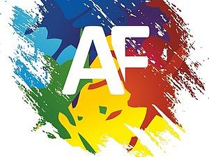 14 сентября участвую в Ярмарке изделий ручной работы | Ярмарка Мастеров - ручная работа, handmade