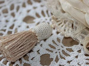 Лучший мой подарочек - это... | Ярмарка Мастеров - ручная работа, handmade