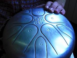 Продаются два инструмента Буде! | Ярмарка Мастеров - ручная работа, handmade