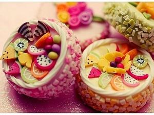 Результаты розыгрыша конфетки | Ярмарка Мастеров - ручная работа, handmade