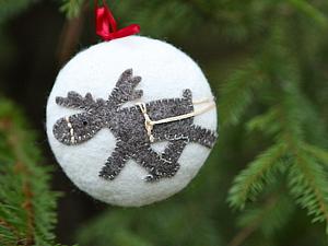 Жду всех на Ладье с 18 по 22 декабря!!!!   Ярмарка Мастеров - ручная работа, handmade