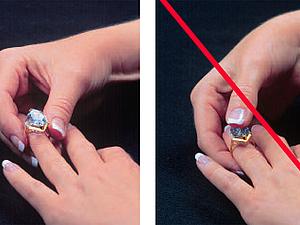 Как ухаживать за ювелирными изделиями. Мнение эксперта-геммолога | Ярмарка Мастеров - ручная работа, handmade