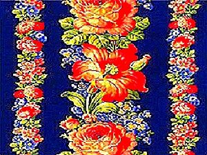 Интересная информация из книги «Russian Textiles: Printed Cloth for the Bazaars of Central Asia». Ярмарка Мастеров - ручная работа, handmade.