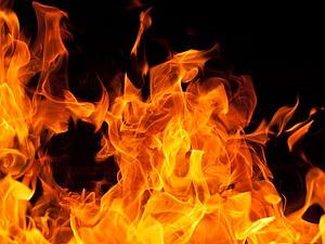 SOS! Пожар уничтожил все, нужна помощь! | Ярмарка Мастеров - ручная работа, handmade