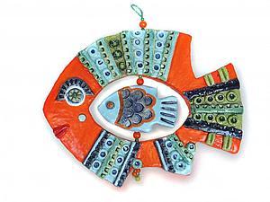 Все в восторге от керамики! Почему? | Ярмарка Мастеров - ручная работа, handmade