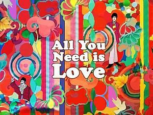All you need is love! Скидка 14% в честь праздника на все! | Ярмарка Мастеров - ручная работа, handmade