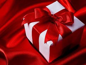 Каждому покупателю - подарок | Ярмарка Мастеров - ручная работа, handmade