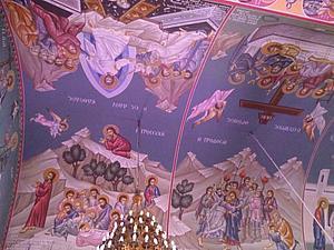 Посещение Иерусалима в Пасхальную неделю...   Ярмарка Мастеров - ручная работа, handmade