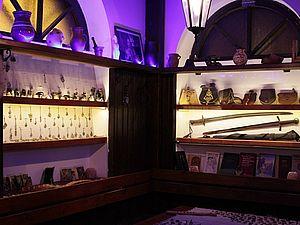 Ярмарка мастеров в галерее-клубе «Археология» | Ярмарка Мастеров - ручная работа, handmade
