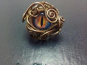 Цепочка из золота: вечная красота шейного украшения. Виды плетений. Ярмарка Мастеров - ручная работа, handmade.