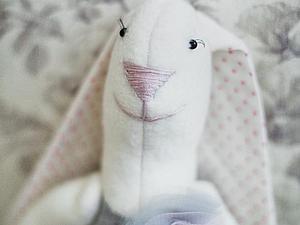 Маленькая балерина. Новая игрушка. | Ярмарка Мастеров - ручная работа, handmade