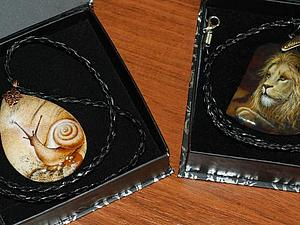 МК-животные: отчёт + расписание мастер-классов на июнь | Ярмарка Мастеров - ручная работа, handmade