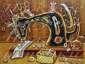 О нашивках | Ярмарка Мастеров - ручная работа, handmade