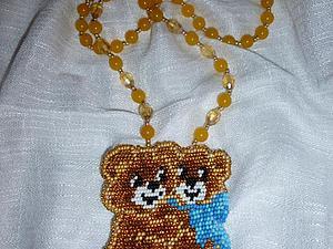 Аукцион на мишек   Ярмарка Мастеров - ручная работа, handmade