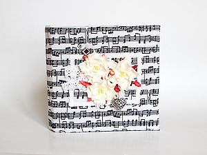 Конкурс коллекций   Ярмарка Мастеров - ручная работа, handmade