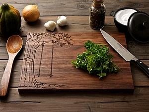 Полки на кухню своими руками: 456 фото чертежи инструкции 23