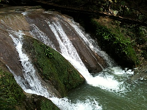 Легенда о 33х водопадах Кавказа! | Ярмарка Мастеров - ручная работа, handmade