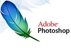 Курс Photoshop для Хендмейдеров. Курс из 5 занятий по 3 часа. | Ярмарка Мастеров - ручная работа, handmade