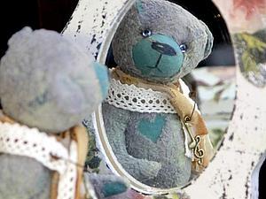 Розыгрыш Мишки ко Дню Рождения моей доченьки! | Ярмарка Мастеров - ручная работа, handmade