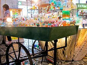 Венеция в Японии   Ярмарка Мастеров - ручная работа, handmade