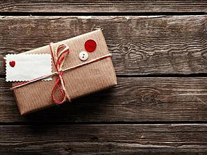 Бесплатная доставка!!! | Ярмарка Мастеров - ручная работа, handmade