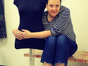 Префельтовый уик-энд. Отчёт о проделанной  работе из Шкатулочки. | Ярмарка Мастеров - ручная работа, handmade