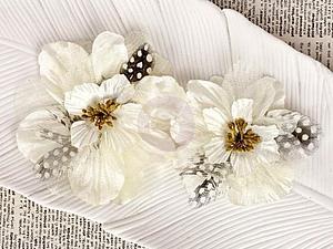 Идеи для вдохновения по использованию цветов | Ярмарка Мастеров - ручная работа, handmade