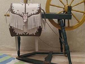 Пасхальные скидки | Ярмарка Мастеров - ручная работа, handmade