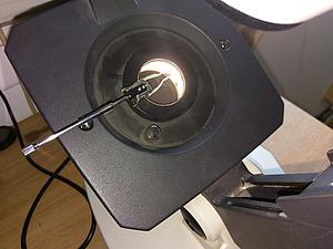Геммологический микроскоп. Функционал. Часть 1. Ярмарка Мастеров - ручная работа, handmade.