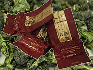 Акция на покупку чайного домика!   Ярмарка Мастеров - ручная работа, handmade