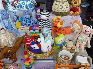 6-9 марта Весенний бал Кукол на Ветошном!!! | Ярмарка Мастеров - ручная работа, handmade