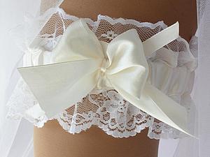 10 полезных советов для мам жениха и невесты   Ярмарка Мастеров - ручная работа, handmade