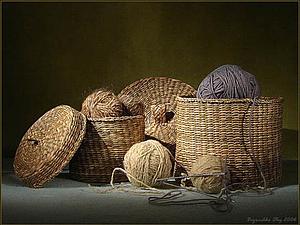 Новинки пряжи   Ярмарка Мастеров - ручная работа, handmade