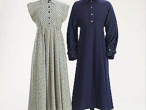 Клэр Маккарделл - изобретательница American Look. Ярмарка Мастеров - ручная работа, handmade.