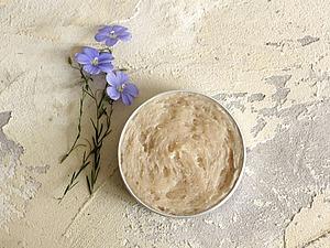 Как я варю бельди с натуральным шелком | Ярмарка Мастеров - ручная работа, handmade