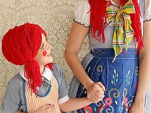 Около 60 идей для карнавальных костюмов :) | Ярмарка Мастеров - ручная работа, handmade