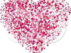 С Весной! Любить и быть Любимой! | Ярмарка Мастеров - ручная работа, handmade