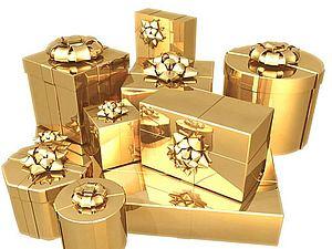 Ежегодная акция или подарок Вам на мой день рождения! | Ярмарка Мастеров - ручная работа, handmade