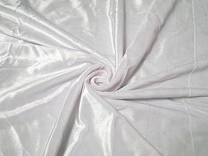 Отдам лоскуты ткани. Ярмарка Мастеров - ручная работа, handmade.