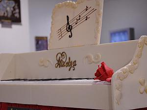 Шоколадный музей | Ярмарка Мастеров - ручная работа, handmade