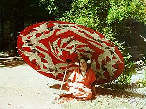Вдохновение цветом | Ярмарка Мастеров - ручная работа, handmade