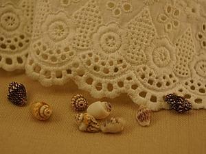 Скидки на шитьё   Ярмарка Мастеров - ручная работа, handmade