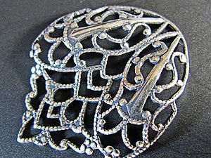 Скидка на фурнитуру от компании Trinity Brass   Ярмарка Мастеров - ручная работа, handmade