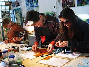 Обучение : спекание (фьюзинг),витраж тиффани,мозаика из стекла.   Ярмарка Мастеров - ручная работа, handmade