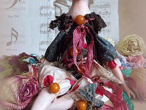 Эльза, фото | Ярмарка Мастеров - ручная работа, handmade