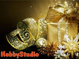 Ваш праздничный Подарок-сюрприз! | Ярмарка Мастеров - ручная работа, handmade